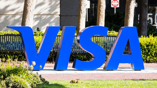 visa-cryptocurrency