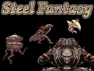 steel-fantasy-title.png