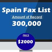 [Image: Buy-Spain-Fax-List.jpg]