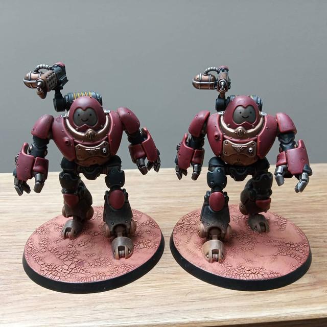 Kastelan-Robots-1-2-6.jpg