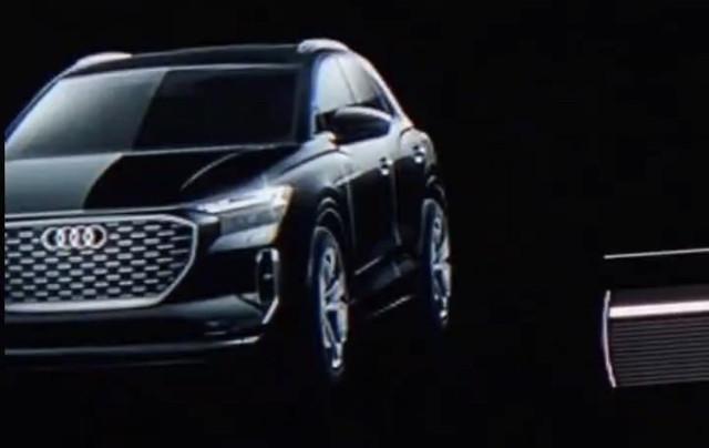 2020 - [Audi] Q4 E-Tron - Page 3 AE44-F997-5-EDF-4804-BE00-36100-B1-C0-E00