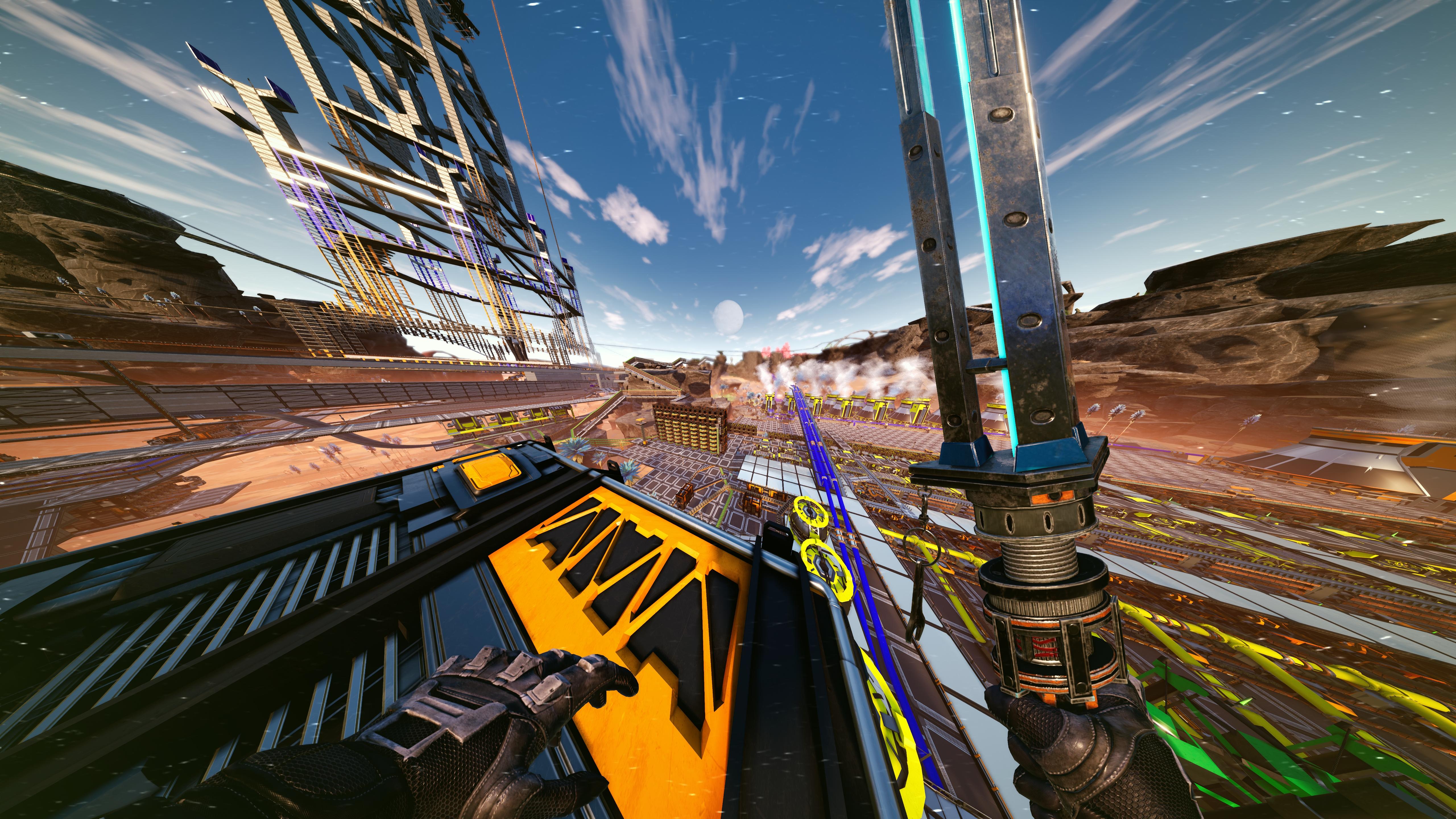 High-Res-Screenshot20200302-041028.jpg