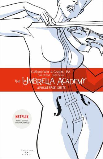 [Imagen: The-umbrella-academy.jpg]