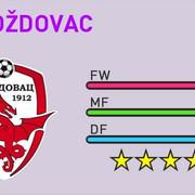 e-Football-PES-2020-20200126232753
