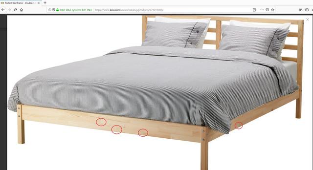 Tarva-Queen-Bed