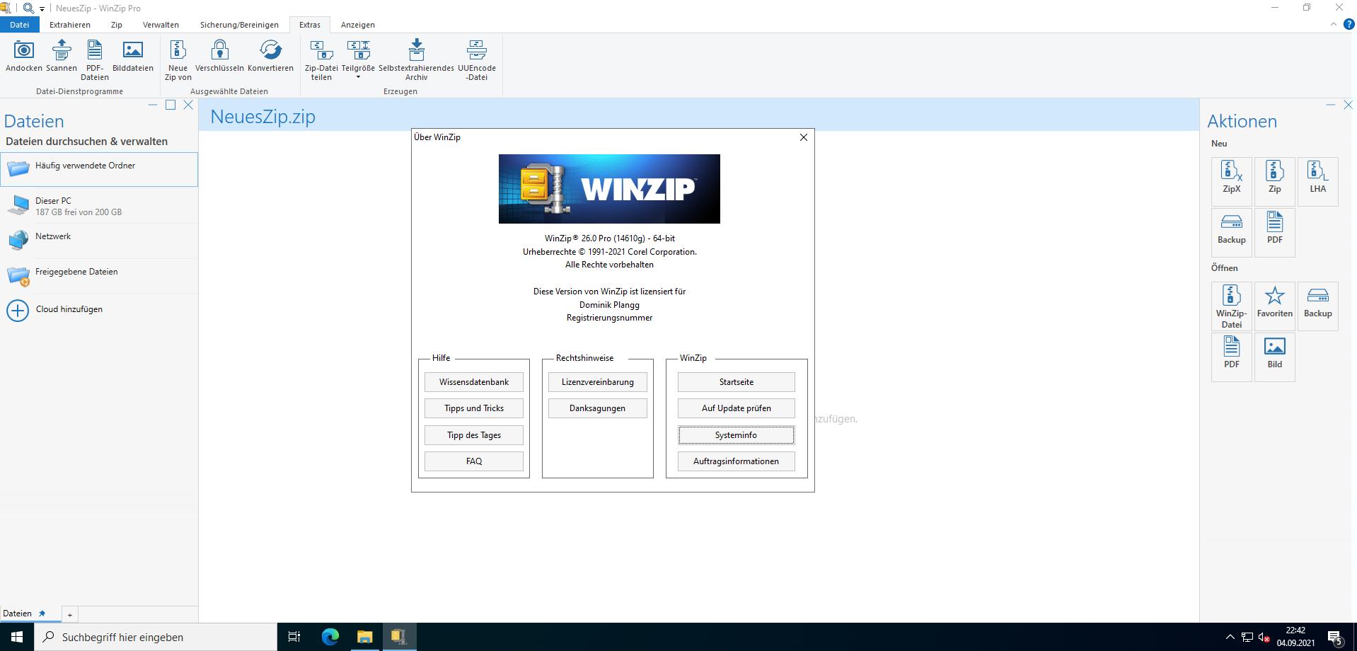 [Bild: Windows-Server-2022-Standard-2021-09-04-22-42-14.png]