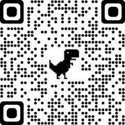 https://i.ibb.co/g6xkLZW/qrcode-bitality-cc-1.png