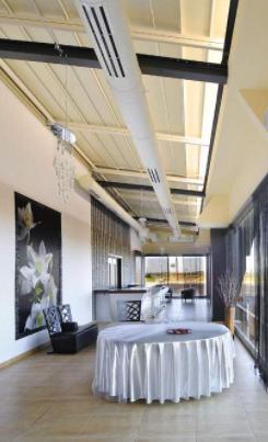 Retractable-Roof-Pergola-Sydney
