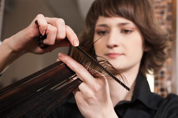 05-Penata-rambut-glamour