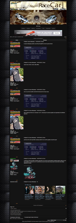 [Image: screencapture-masterracecar-forumactif-t...-18-11.jpg]