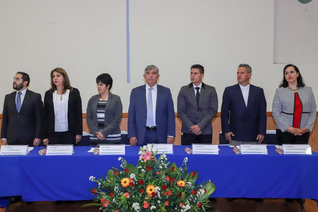 Graduacio-n-Quiroga2019-11