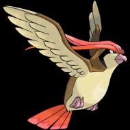 [Image: 600px-018-Pidgeot.png]