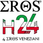 Eros-Logo-H24