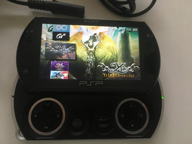 [Vendu] PSP Go en boîte  7-F25-E50-D-DFE8-4-E01-9907-F60-A97-A6-B763