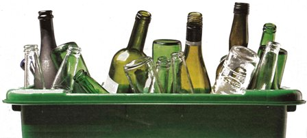 recycling-glass-packaging