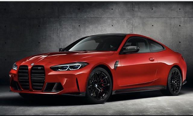 2020 - [BMW] M3/M4 - Page 23 E1463-F08-6-E52-4019-B9-FA-12-CE1645-CE6-F
