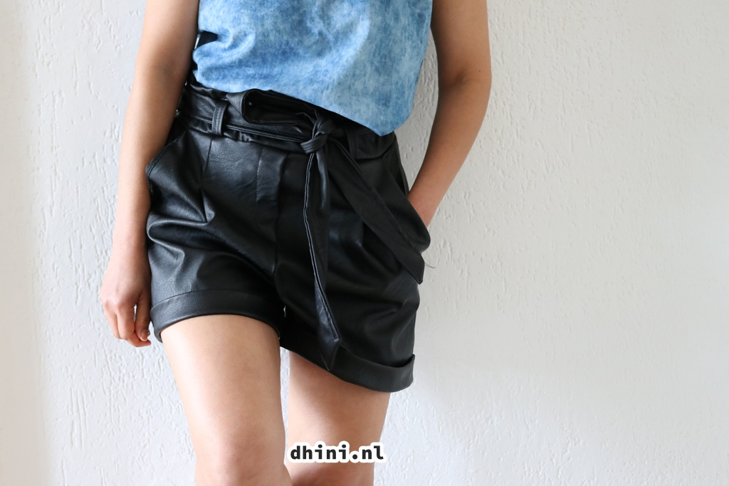 2020lilylulufashion-Paperbag-Short4aaaaa