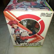 [VDS] Figurines PVC (Animés, jeux...) N-Z Vividred-Operation-Isshiki-Akane-18-Good-Smile-Company-2