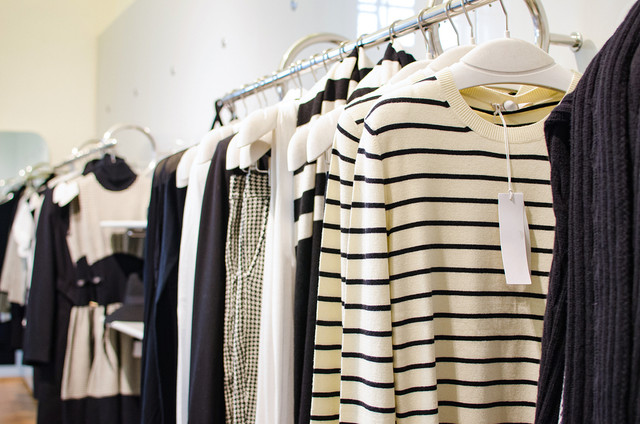 10 Small Capital Clothing Business Tips For Beginners