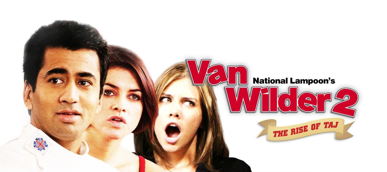 Van Wilder 2: Aventurile lui Taj online subtitrat