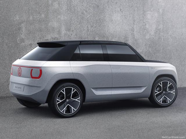 2021 - [Volkswagen] ID.LIFE  6-A1518-CC-0285-4-A6-A-AC86-3380-D138984-F