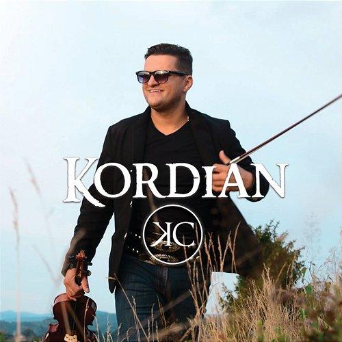 Kordian - Kordian (2019)