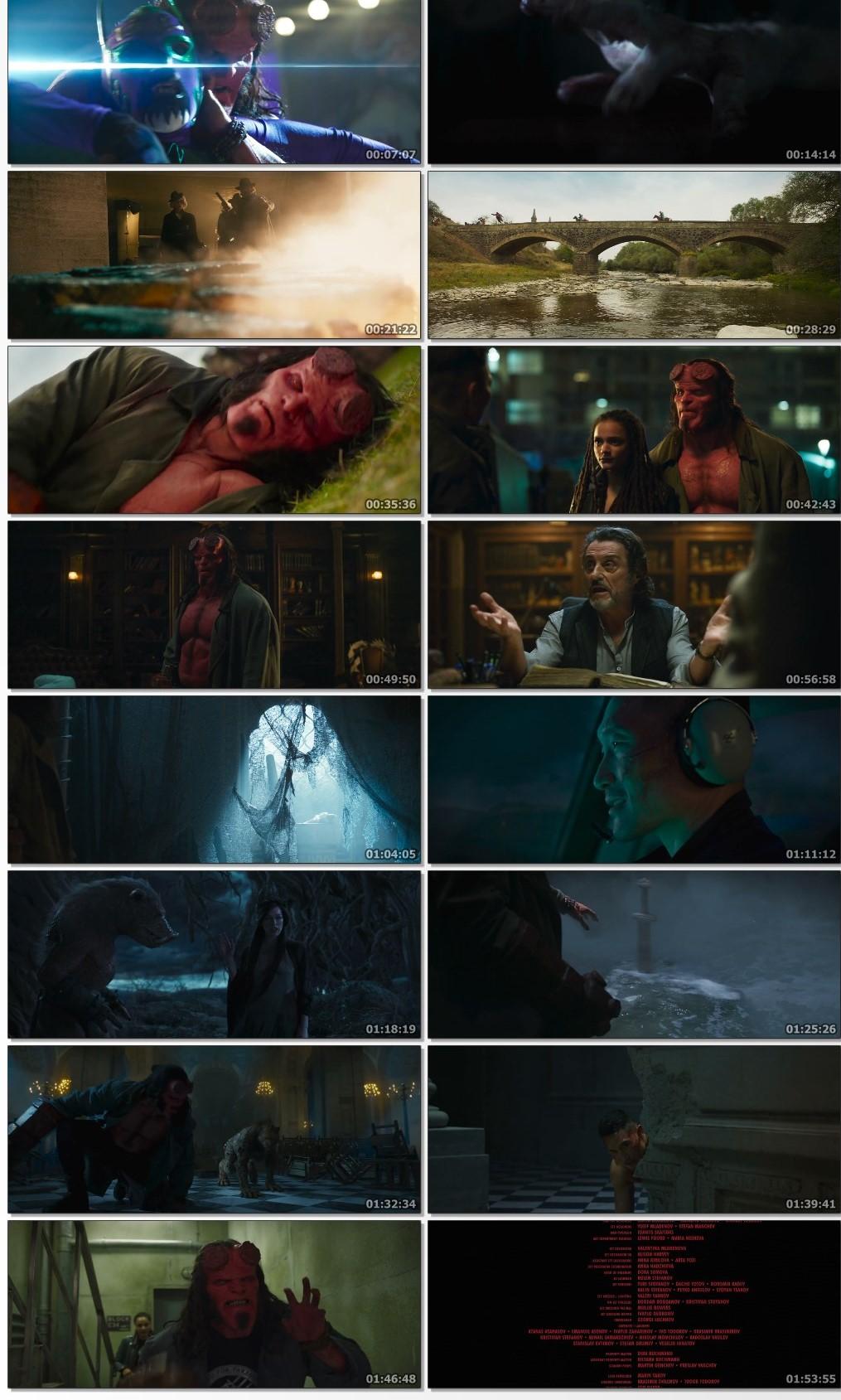 Hellboy-2019-www-9kmovies-work-Hindi-ORG-Dual-Audio-720p-Blu-Ray-ESub-1-2-GB-mkv-thumbs484c2c911985c
