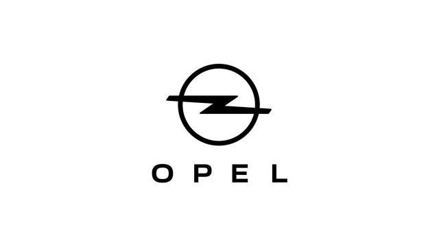 02-Opel-Wordmark-513551-0