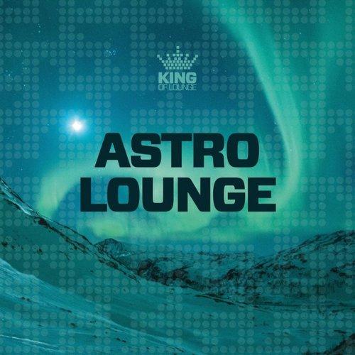 VA - Astro Lounge (2021)