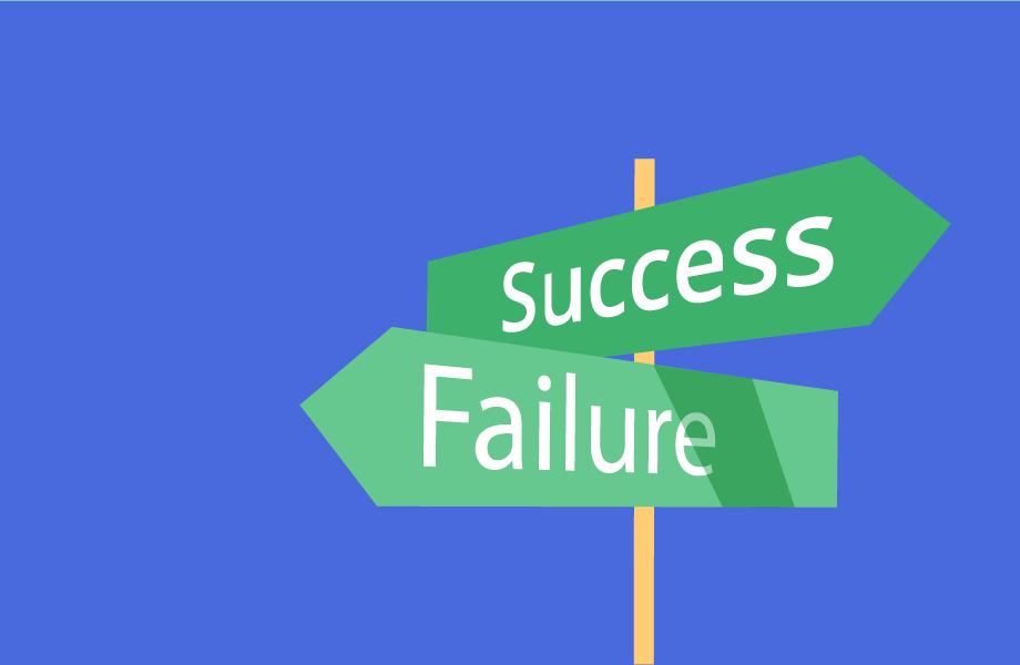 https://i.ibb.co/g7Xj6Jt/fear-failure-blog-x2.png