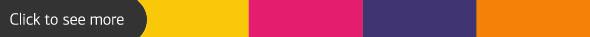 Color schemes37