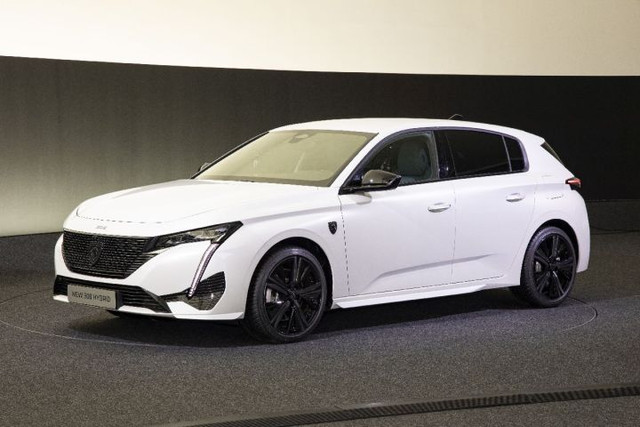 2021 - [Peugeot] 308 III [P51/P52] - Page 2 A7-A78-FE7-09-FE-46-E0-9-FFA-88-AD63935-D32