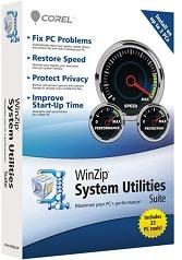 [Image: Win-Zip-System.jpg]