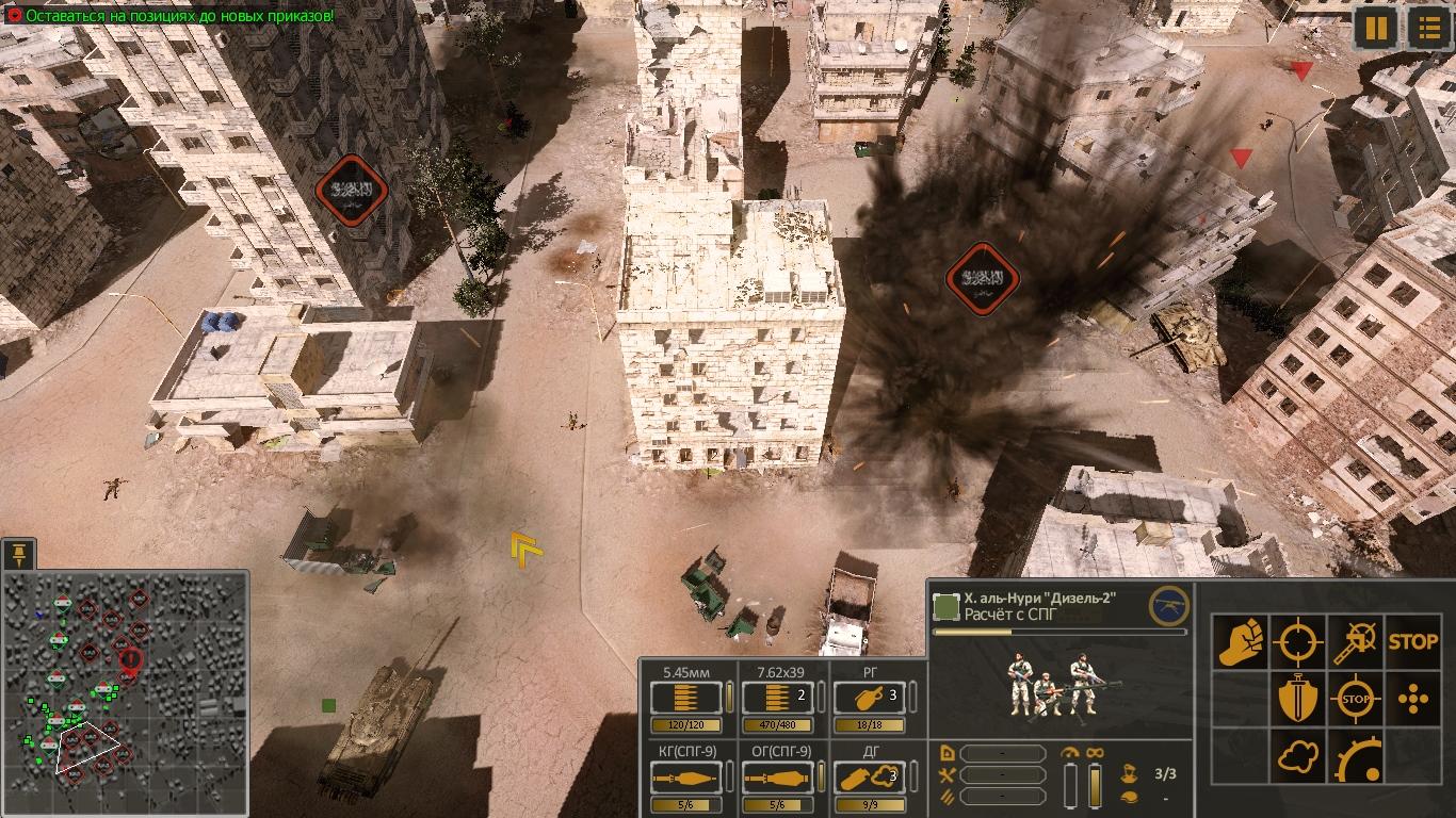 Syrian-Warfare-2021-02-20-02-43-36-007