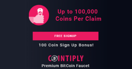 Cointiply.com Review – SCAM or LEGIT?