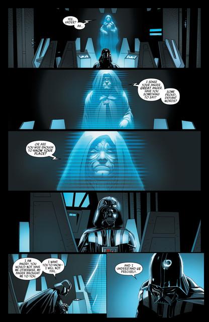 Darth-Vader-006-019