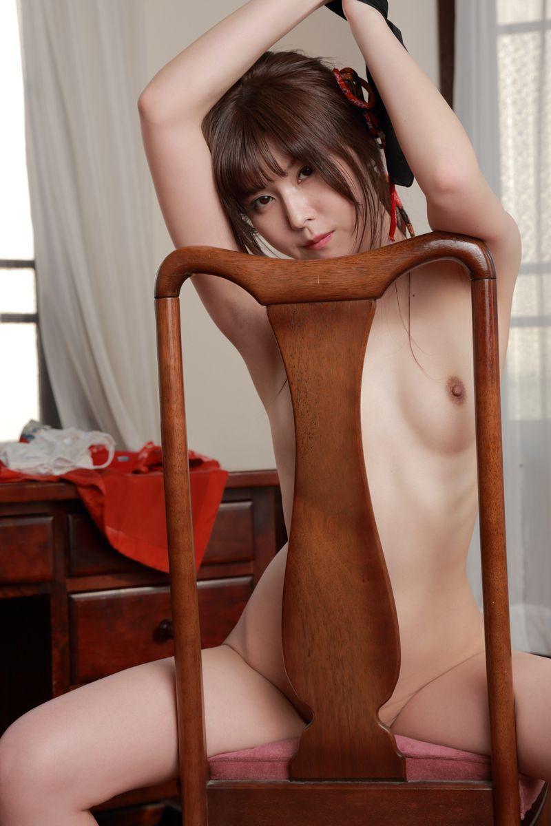 bit-ayashiro16-143