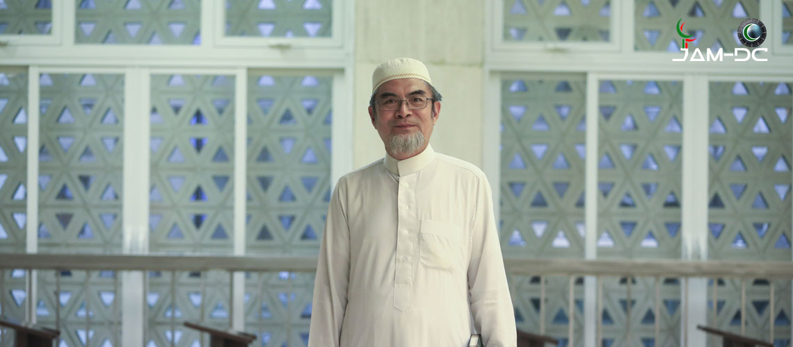 Ислам для немусульман | Часть 1