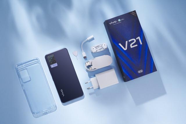 vivo-V21-5-G-3