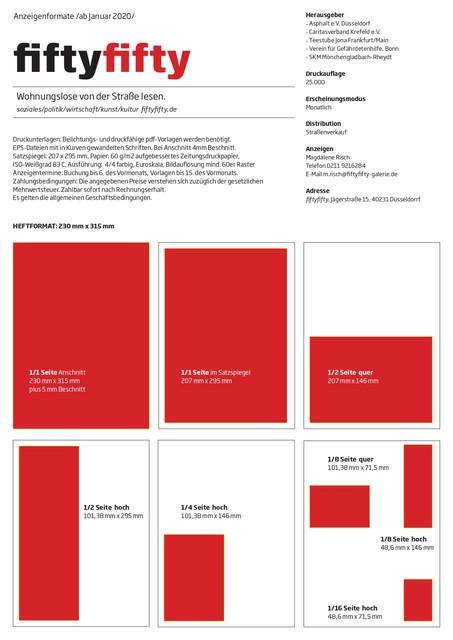 Anzeigenformate-fiftyfifty-2020-page-0001