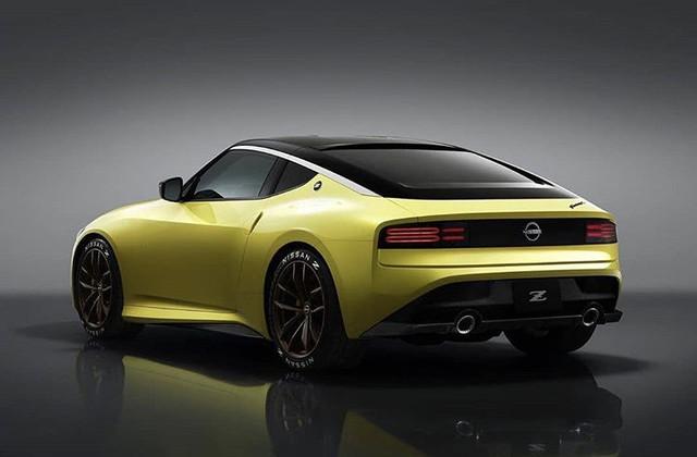2020 - [Nissan] Z Proto 9-BDB8-FB8-AC54-4832-A74-E-15-B4-D992-FBCE