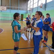 Turnir-Kustova-2019158