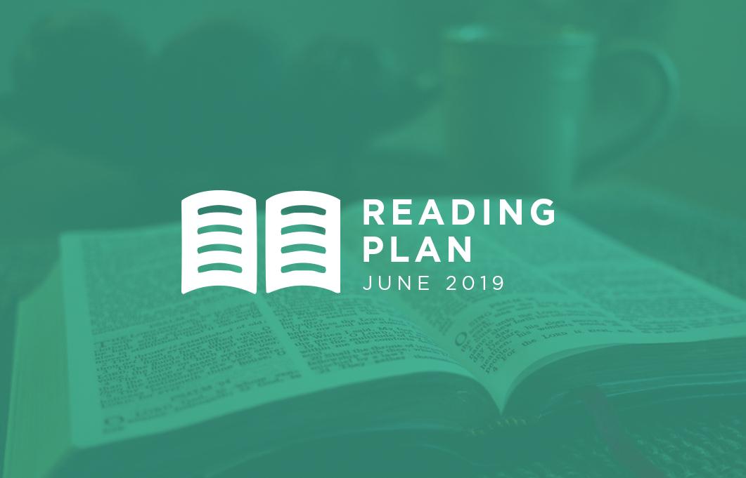 Reading-Plan-JUN19