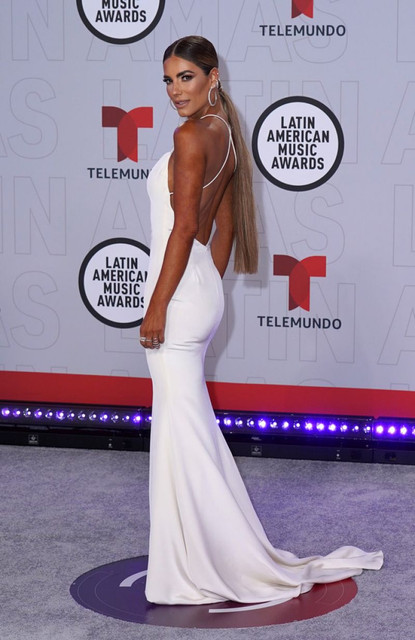 FOTO-3-gaby-espino-at-2021-latin-american-music-awards-in-sunrise-04-15-2021-1