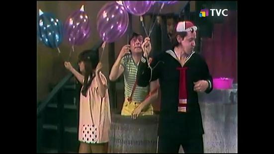 reventando-globos-1973-tvc4.png