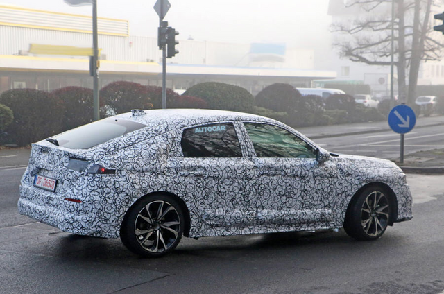 2021 - [Honda] Civic Hatchback  - Page 2 EE416-CAF-578-E-4-DAB-B385-5-C65169-C48-B9