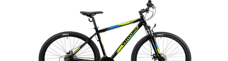 piese-bicicleta-categorie