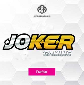 Tembak Ikan / Joker Gaming