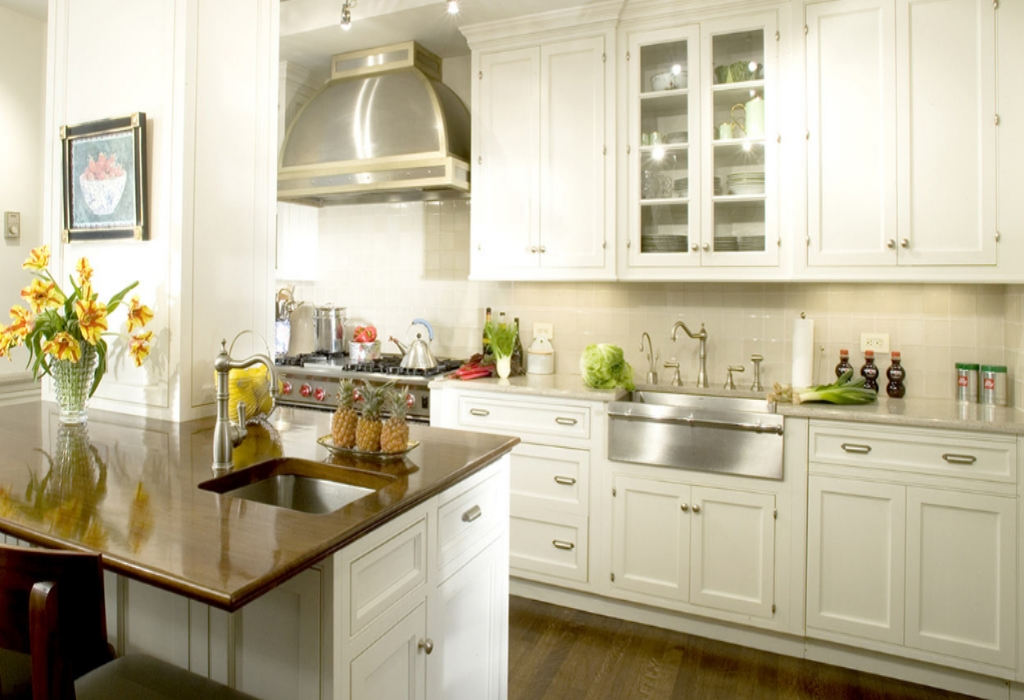 The Hidden Truth on Home Remodeling Basement Kitchen Design Exposed