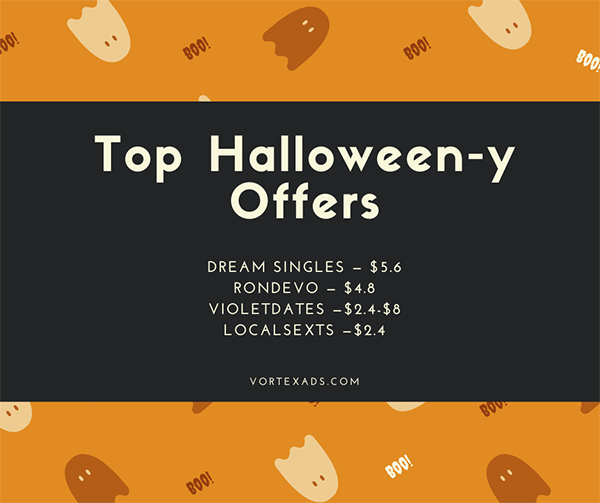 [Image: haloween-offers-eng.jpg]